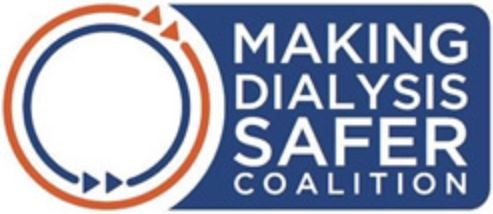 Making Dialysis Safer Coalition
