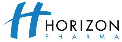 Horizon Pharma